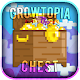 Download Growtopia Chest For PC Windows and Mac