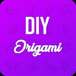 Origami DIY 1.3