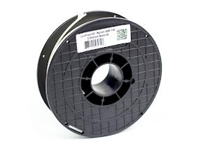Taulman Nylon 680 - 3.00mm (1lb)