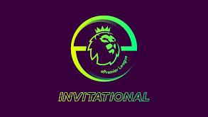 ePremier League Invitational Tournament thumbnail