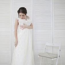 Wedding photographer Sergey Sergeev (x941000). Photo of 23.03.2018