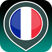 Learn French Phrases | French Translator Free