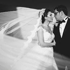 Wedding photographer Rashad Nabiev (rashadnabiyev). Photo of 30.07.2018