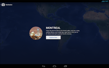 Expedia Hotels, Flights & Cars Screenshot 12