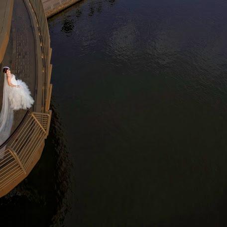 Wedding photographer Teoh Wilson (wilson). Photo of 03.08.2015