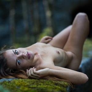 Sabina_©_by_Reto_Heiz-7700.jpg
