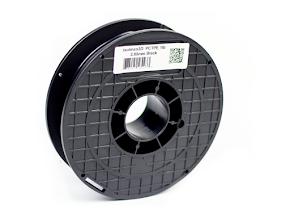 Taulman Black PCTPE - 3.00mm (0.45kg)