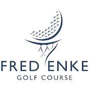 Fred Enke Golf Tee Times