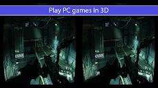 KinoVR 3D Virtual Realityのおすすめ画像2