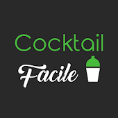 Cocktail Facile & Détox