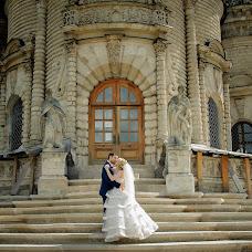 Wedding photographer Anna Gorina (AnnaGorina). Photo of 03.05.2015