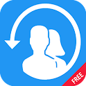 Free Contacts Backup Pro