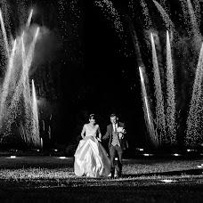 Wedding photographer Stefano Ferrier (stefanoferrier). Photo of 20.06.2018