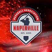 Naperville Baseball