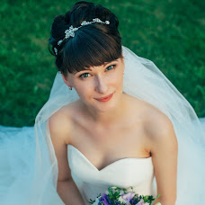 Wedding photographer Saviovskiy Valeriy (Wawas). Photo of 14.06.2017