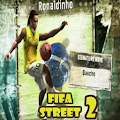 New Fifa Street 2 World Cup Guide