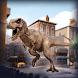 Dinosaur Legend