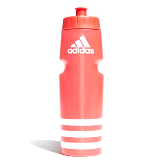 Adidas Performance Bottle 750 ml - Red
