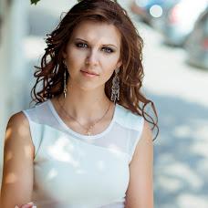 Wedding photographer Anastasiya Bashkatova (Leopold991). Photo of 26.11.2014