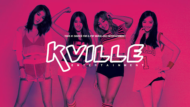 Image result for k ville entertainment