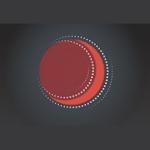 Utepils Loonar Eclipse