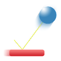 Ping Pong Lite icon