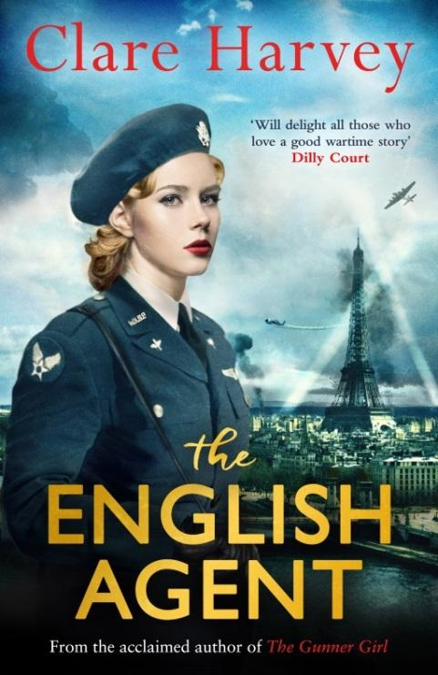 C:\Users\SEKing.CBS\Desktop\Catalogue cover images\The English Agent.jpg