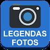 Legendas e Status Para Fotos