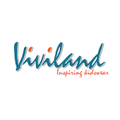 Viviland Shop
