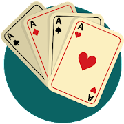 Free Waite Tarot Reading‏ APK
