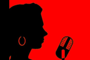 voice over in dubai
