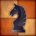 Chess Stars - Play Online icon