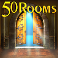 Free New Room Escape Games : Unlock Rooms file APK for Gaming PC/PS3/PS4 Smart TV