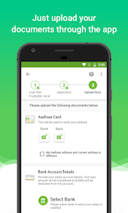 Instant Personal Loan App – Money View Loans App Latest Version Download For Android 3