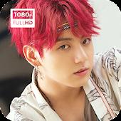 BTS Jungkook Wallpapers KPOP Fans HD Mod