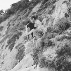 Wedding photographer Lisha Ryabinina (loveweddingphot). Photo of 05.09.2015