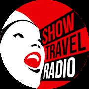 Show Travel Radio