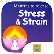 Mantras To Release Stress APK