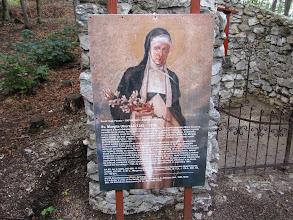 Photo: 11.Św. Margita Uhorska-biogram. Niestety tylko po słowacku.