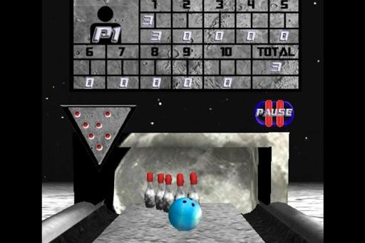 Code Triche Le jeu de bowling 2018 mod apk screenshots 4