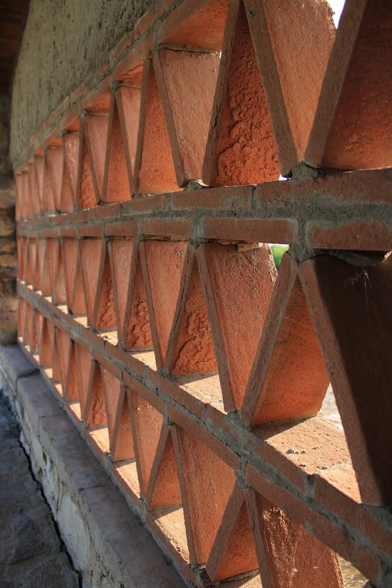 Antiche Geometrie di MarcoFalugiani