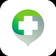 웰니스닥 - 국내유일 의료비 리워드 플랫폼, 웰니스닥 & 웰니스포인트, 포인트 적립, 사용