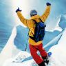 com.redbull.snowboard