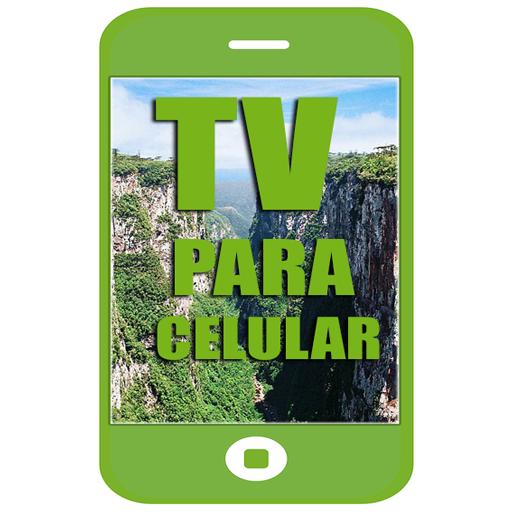 TV PARA CELULAR 26.0 screenshots 2