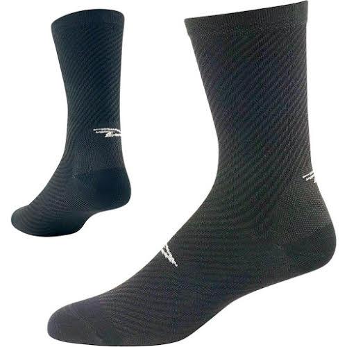 DeFeet Evo Carbon Socks