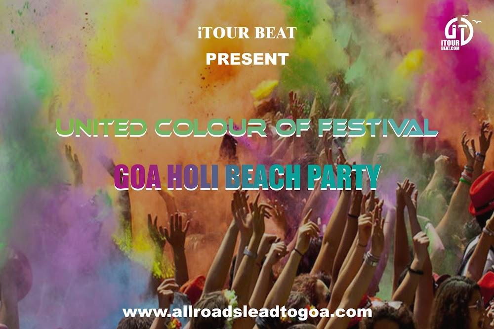 Goa_Holi_Beach_Party