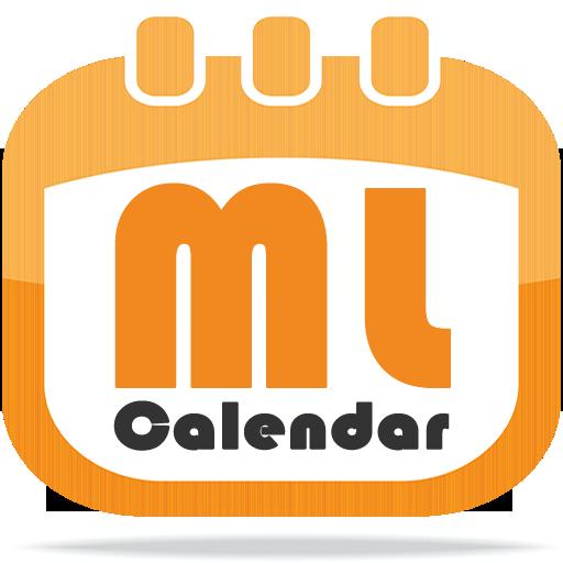 Malaysia Calendar 2017 生產應用 App LOGO-APP開箱王