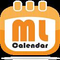 Malaysia Calendar 2017