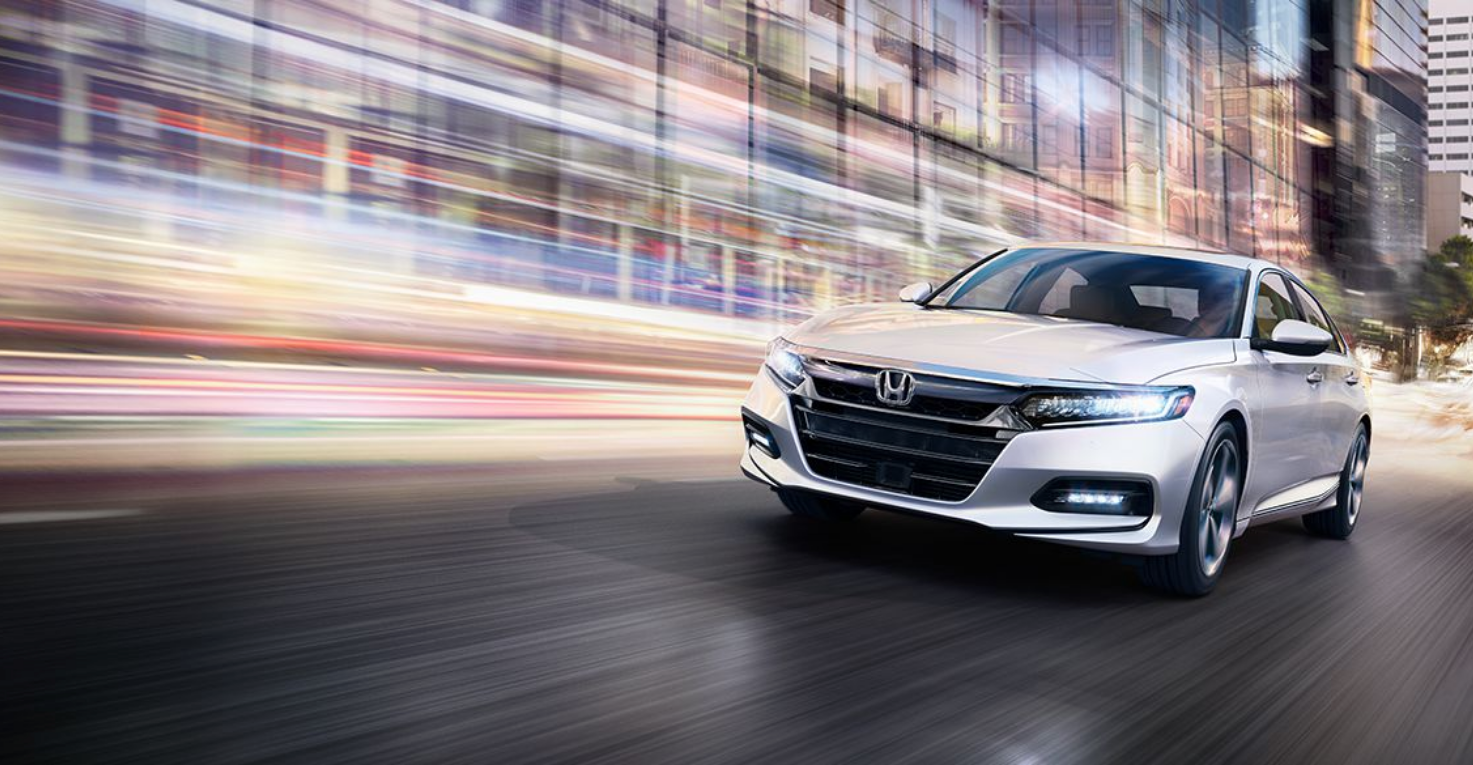 Come In Soon And Let Our Sales Professionals Help You Find You Next Honda  Vehicle This April!