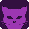 Vinda - Find friends & connect love, free chat icon